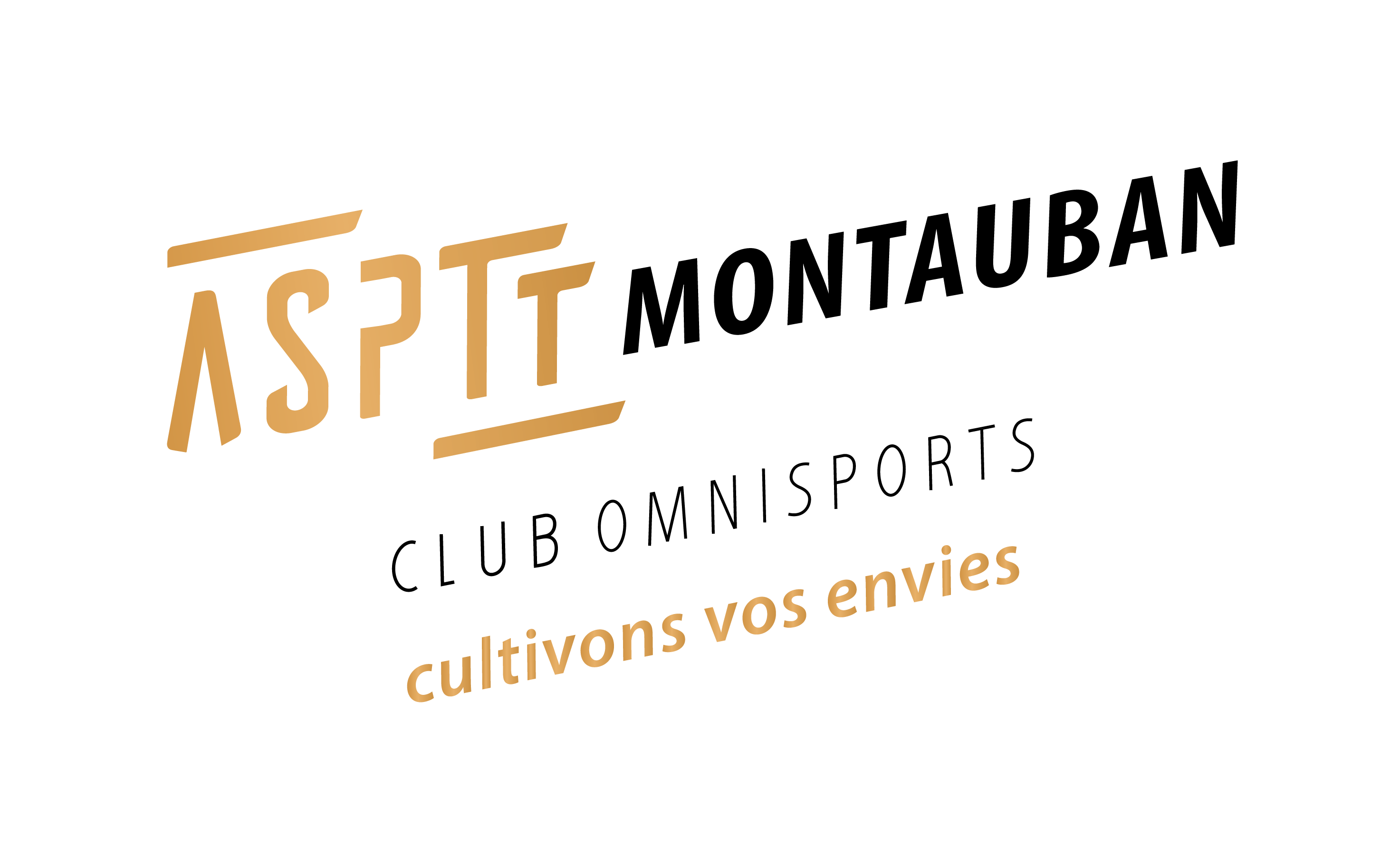ASPTT Montauban Omnisport :1 club ...mais 8 activités !!!